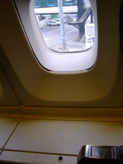 [3-5] Boeing 747-400
